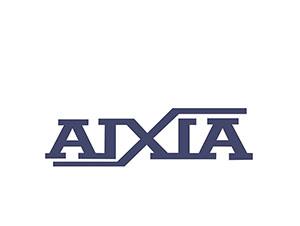 AIXIA